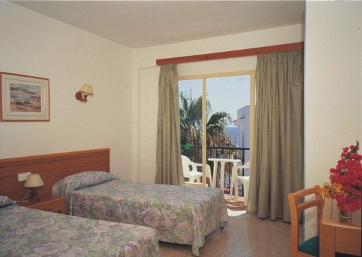Hostal Mar Y Huerta Ibiza Hotels With Discount Online