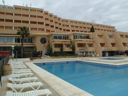 hotel el corso ibiza hotels with discount online booking