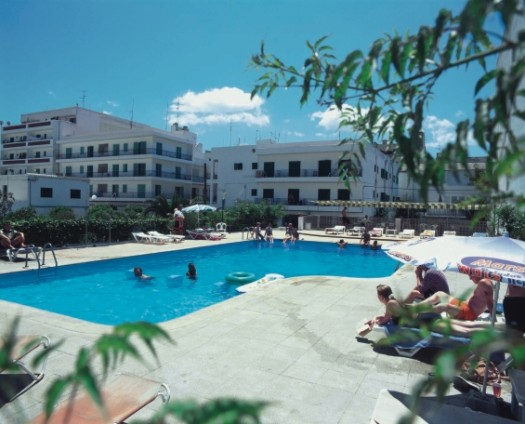 Hotel Norte Ibiza Hotels With Discount Online Booking