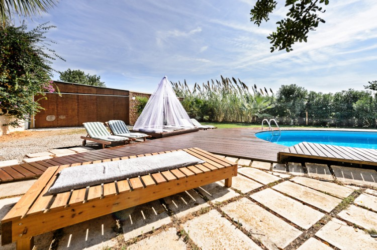Can jordi ibiza villas with discount online booking for Furniture 4 less salinas
